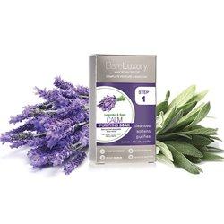 Calm Lavender & Sage 4 PACK