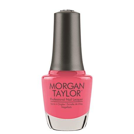 Pink Flamen-Ingo