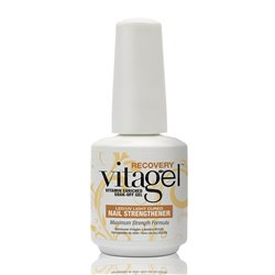 VitaGel Recovery