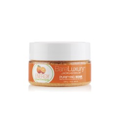 Bare LUXURY ENERGY ORANGE 226 GR SCRUB