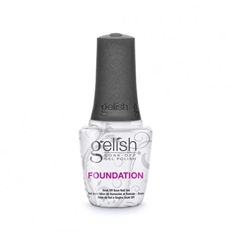 Foundation Base Gel